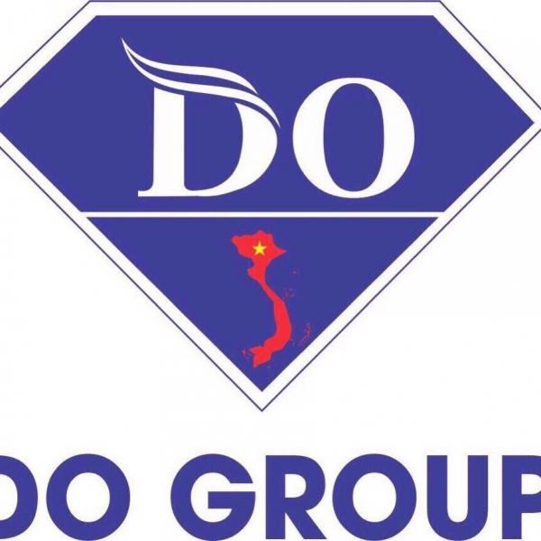 Do Group