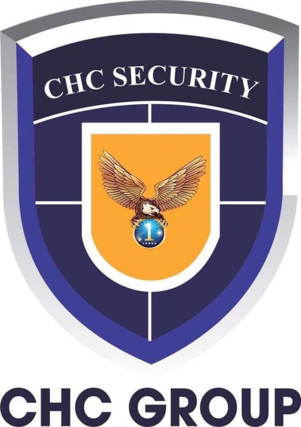 Chc Secutiry