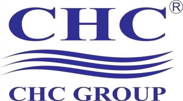 Chc Group