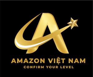 Hướng dẫn bán hàng trên trang Amazon